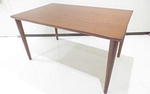 カリモク60+ ダイニングテーブル 1300