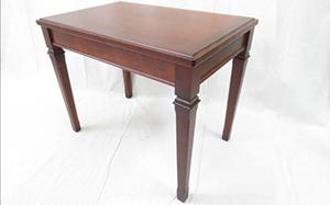 MARUNI(マルニ木工)地中海シリーズ サイドテーブル