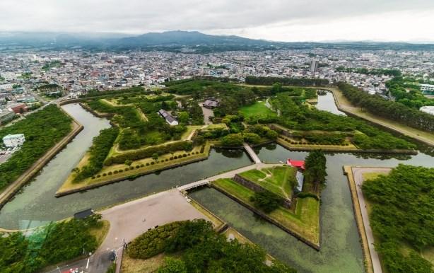 函館:一軒家片付け・戸建住宅の片付け