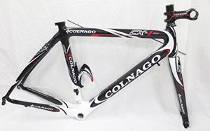 COLNAGO(コルナゴ)CX-1 EVO 2011年