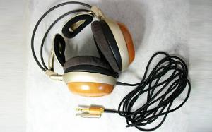 audio-technica Limited Edition ヘッドホン ATH-W11R 限定品