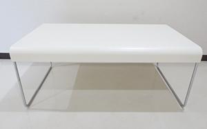 カッシーナ センターテーブル ZAP TABLE