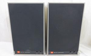 JBL 4311B CONTROL MONITOR 3WAY スピーカー