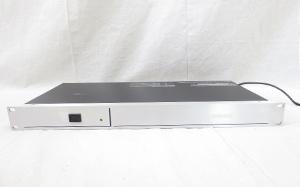 BOSE 802C Ⅱ システムコントローラー