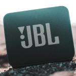 JBL(ジェービーエル)スピーカー買取【札幌JBLまとめ買取】
